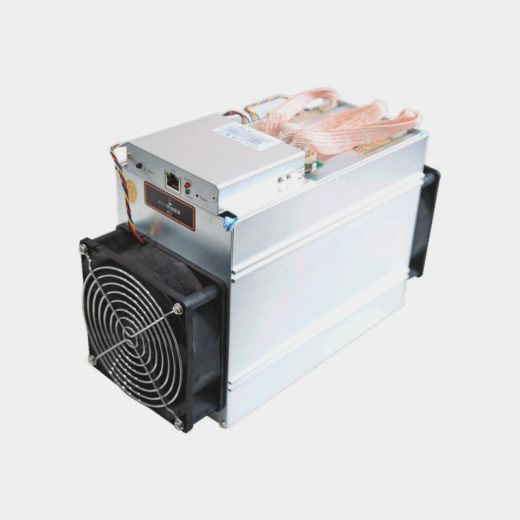 Antminer A3 815GH/s