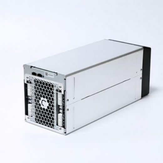 AvalonMiner A841