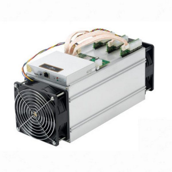 Antminer S9 – 13TH\s